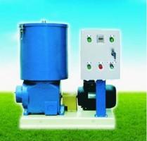 JRZB-XK自动控制润滑脂泵