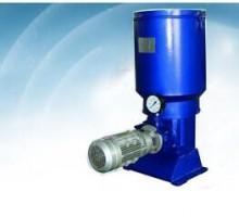 昆明ZPU润滑脂泵