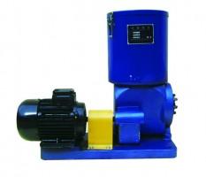 JRZB润滑脂泵