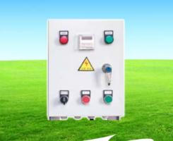 JDZK-B润滑设备程控器