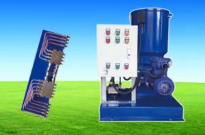 JD-BS电动润滑脂泵