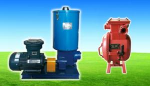 JDRH防爆润滑脂泵