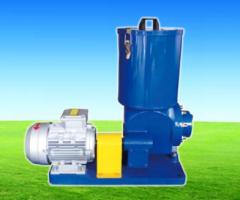 RZB(WDP)润滑脂泵