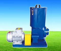 rzb(wdr)润滑脂泵